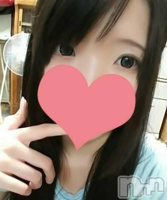 新人☆一ノ瀬 めぐ 年齢23才 / 身長ヒミツ