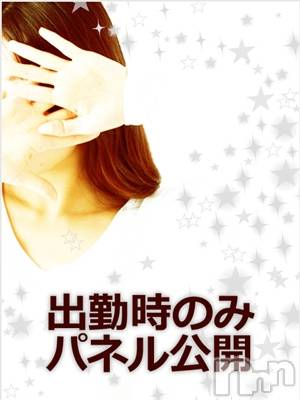 竹田 アカネ(21) 身長160cm、スリーサイズB86(E).W56.H85。松本デリヘル 源氏物語 松本店在籍。