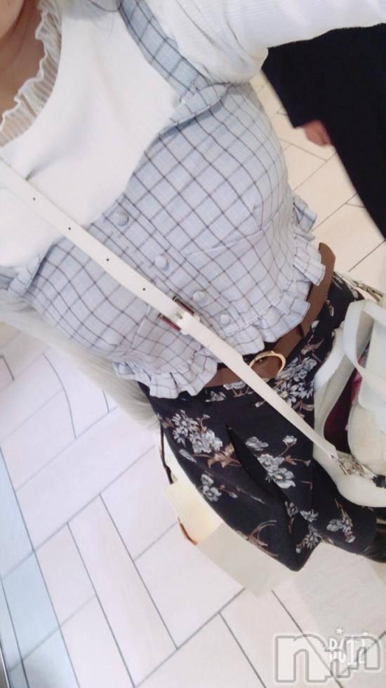 松本デリヘルCREA(クレア) Hカップ◆ひかり(18)の2月11日写メブログ「そろそろ」