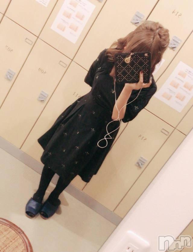 松本デリヘルCREA(クレア) Hカップ◆ひかり(18)の2月12日写メブログ「おはようございます」