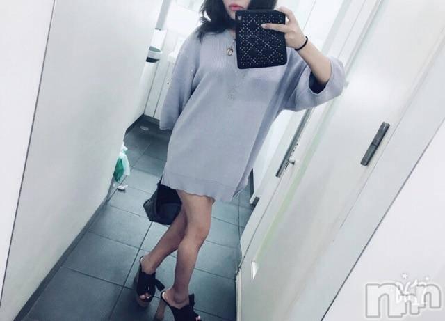 松本デリヘルCREA(クレア) Hカップ◆ひかり(18)の2月13日写メブログ「最終日」