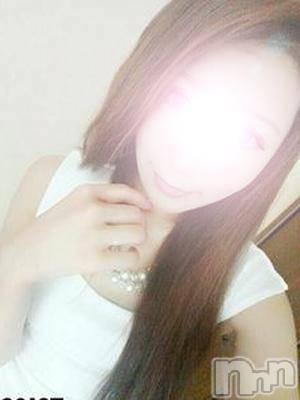 ソノミ☆(20) 身長162cm、スリーサイズB84(D).W57.H85。上越デリヘル LEGEND在籍。