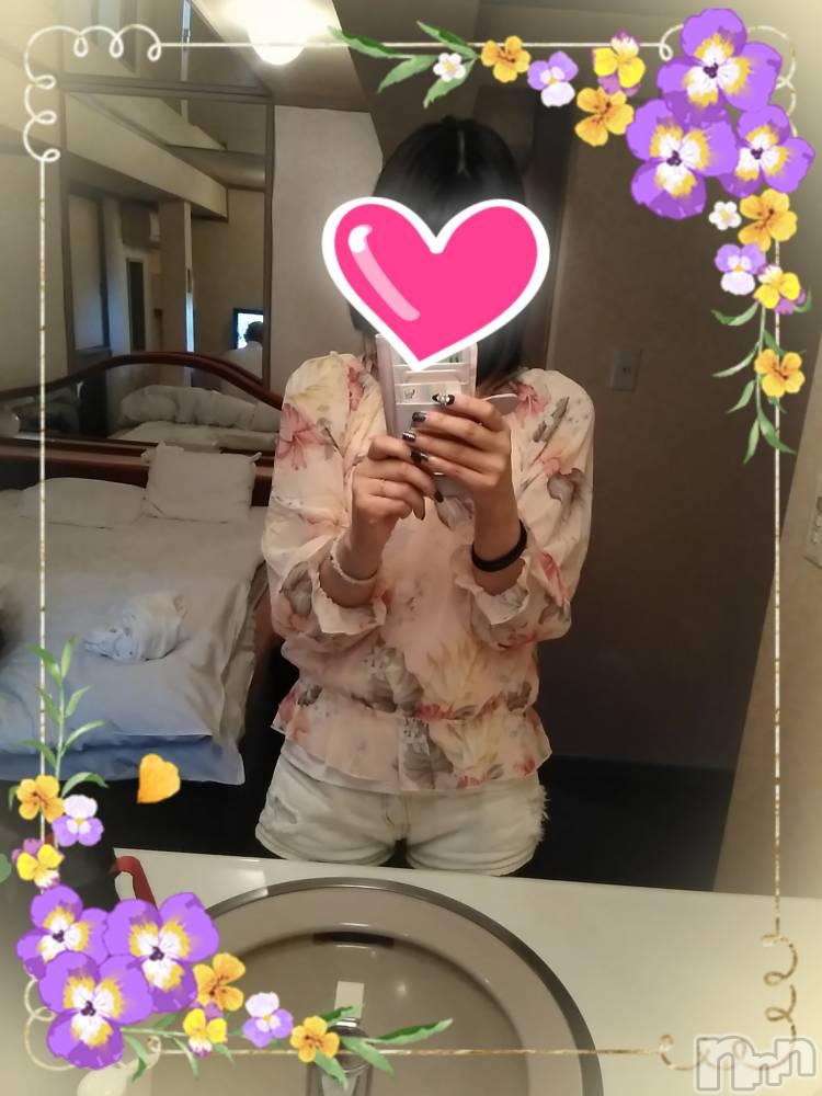 長野人妻デリヘル長野奥様幕府(ナガノオクサマバクフ) アサヒ(奥方)(33)の5月24日写メブログ「お待ちしてます♥」