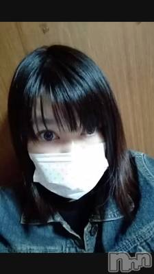 初の動画だょ!!
