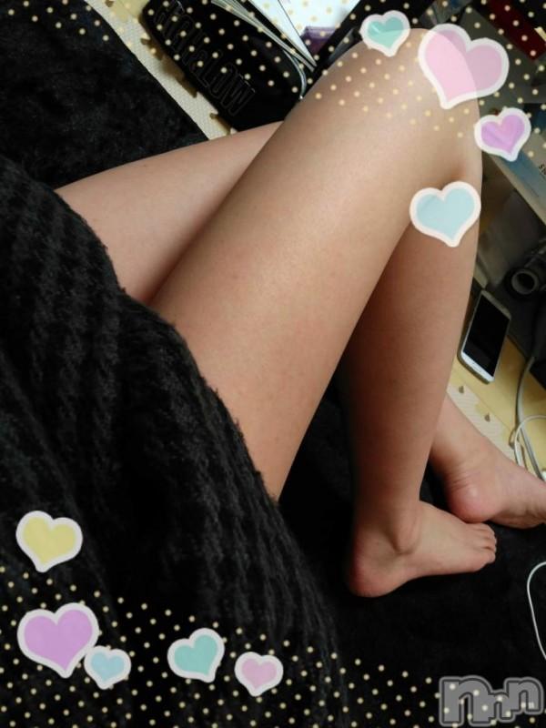 長野人妻デリヘル長野奥様幕府(ナガノオクサマバクフ) アサヒ(奥方)(33)の2019年1月14日写メブログ「お待ちしてます!」