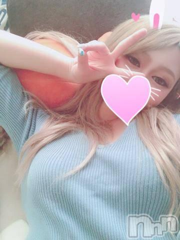 上田デリヘルBLENDA GIRLS(ブレンダガールズ) めいか☆エロカワ(21)の7月14日写メブログ「こんばんは♪」
