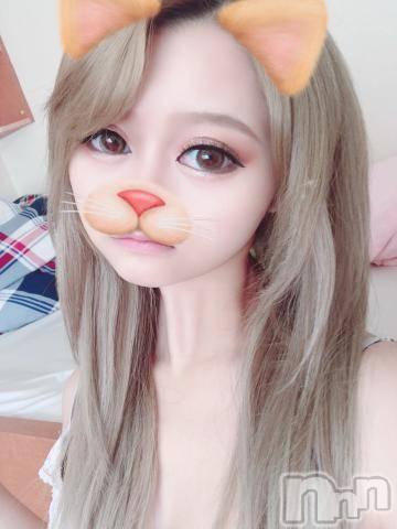 上田デリヘルBLENDA GIRLS(ブレンダガールズ) めいか☆エロカワ(21)の7月16日写メブログ「にゃんっ」