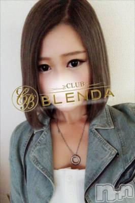 めいか☆エロカワ(21) 身長157cm、スリーサイズB84(C).W57.H84。上田デリヘル BLENDA GIRLS在籍。