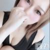 めいか☆エロカワ(21)
