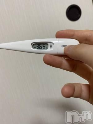 上越デリヘル Club Crystal(クラブ クリスタル) ゆかり(20)の3月28日写メブログ「体温!」