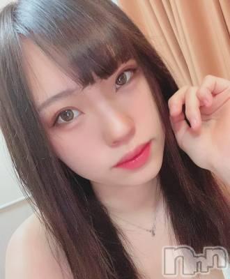 上越デリヘル Club Crystal(クラブ クリスタル) ゆかり(20)の4月26日写メブログ「たっこやき!」