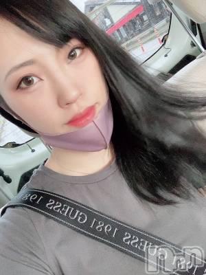 上越デリヘル Club Crystal(クラブ クリスタル) ゆかり(21)の7月27日写メブログ「お礼!!」