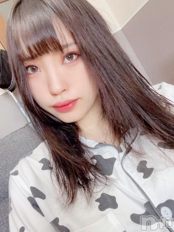 上越デリヘルClub Crystal(クラブ クリスタル) ゆかり(21)の2021年6月9日写メブログ「お礼」
