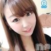 高木 ユキ(26)