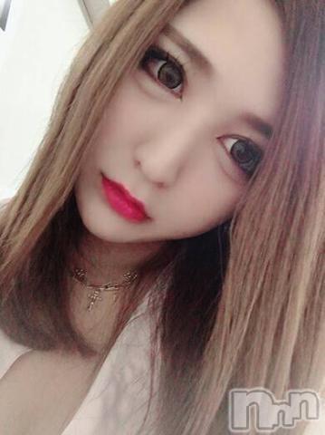 長野デリヘルPRESIDENT(プレジデント) のあ(23)の2019年1月14日写メブログ「おやすみなさいっ」