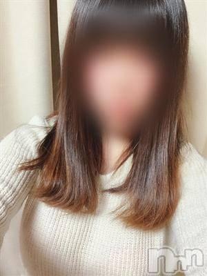新人★まい(22) 身長152cm、スリーサイズB86(D).W58.H85。松本デリヘル Color 彩在籍。