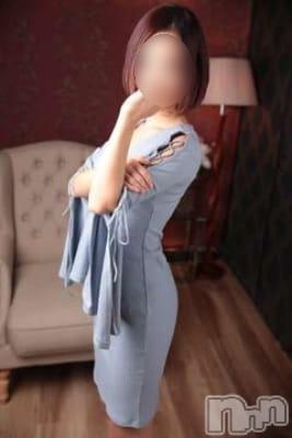 ちなみ☆S級奥様(35)のプロフィール写真2枚目。身長160cm、スリーサイズB85(D).W58.H86。新潟デリヘル新潟奥様club LUX(ラックス)(ニイガタオクサマクラブラックス)在籍。