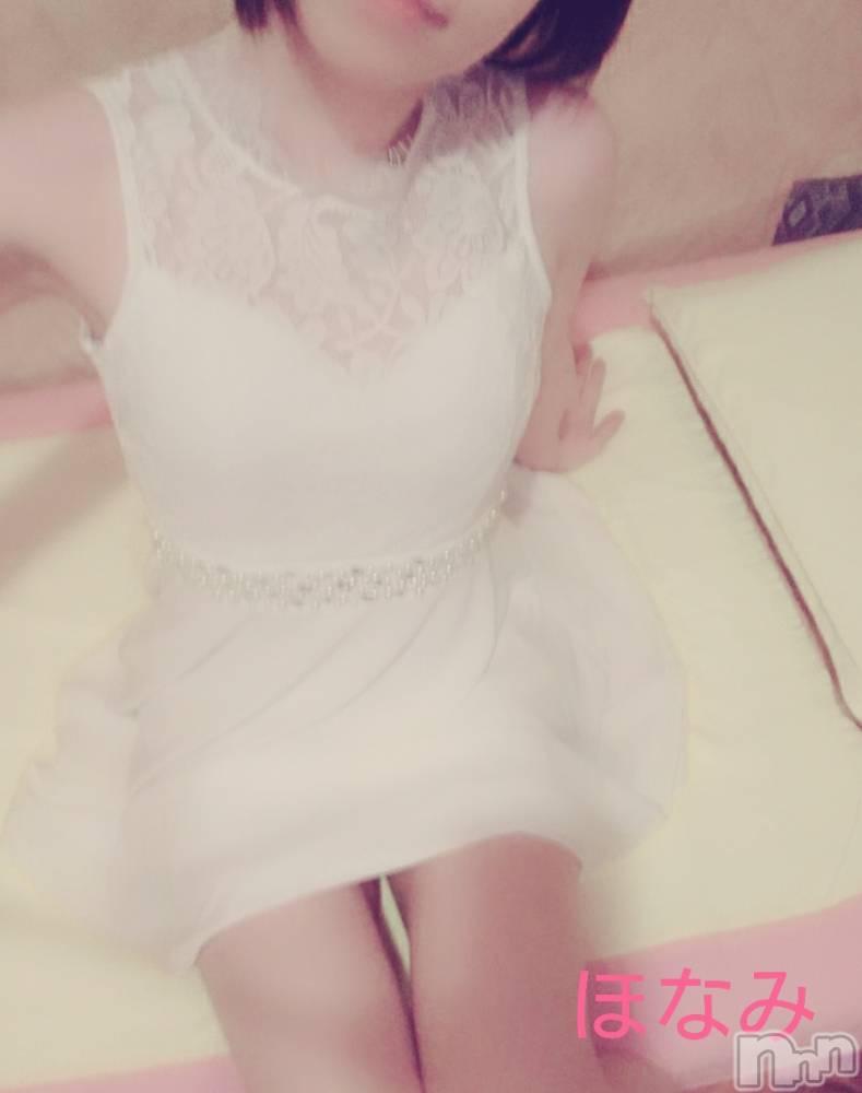 新潟ソープ-2nd- PENT(セカンドペント) ほなみさん(29)の10月15日写メブログ「おやすみなさい(´ω`)zzZ」