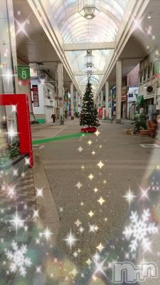 お店最寄りの「クリスマスツリー」*。・+(人*´∀`)+・。*