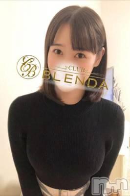 まな☆Hカップ(23) 身長162cm、スリーサイズB94(G以上).W57.H90。上田デリヘル BLENDA GIRLS(ブレンダガールズ)在籍。