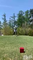 ゴルフ始めましたぁ〜
