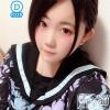 上原 マイコ(20)