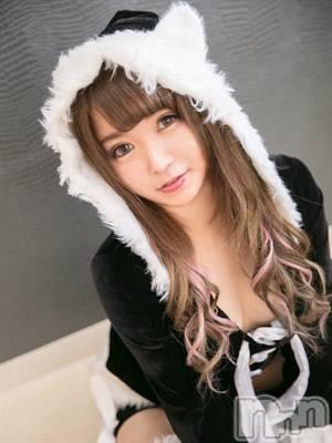 石川 リオ(22) 身長147cm、スリーサイズB83(C).W57.H84。松本デリヘル 源氏物語 松本店(ゲンジモノガタリ マツモトテン)在籍。