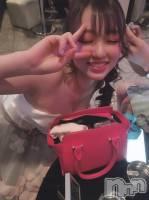 松本駅前キャバクラ クラブ プラチナ 松本(クラブ プラチナ マツモト) 柚木 さくらの写メブログ「今日で最後。」