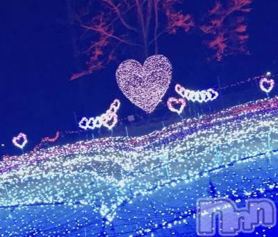 松本駅前キャバクラ クラブ プラチナ 松本(クラブ プラチナ マツモト) 柚木 茉侑の画像(1枚目)