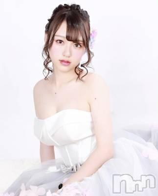 柚木 茉侑(20) 身長158cm。松本駅前キャバクラ クラブ プラチナ 松本(クラブ プラチナ マツモト)在籍。
