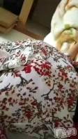 長野デリヘル 源氏物語 長野店(ゲンジモノガタリ ナガノテン) 広畑ミラ(25)の1月16日動画「私の大好物のドMさん(笑)」