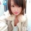 広畑ミラ(25)