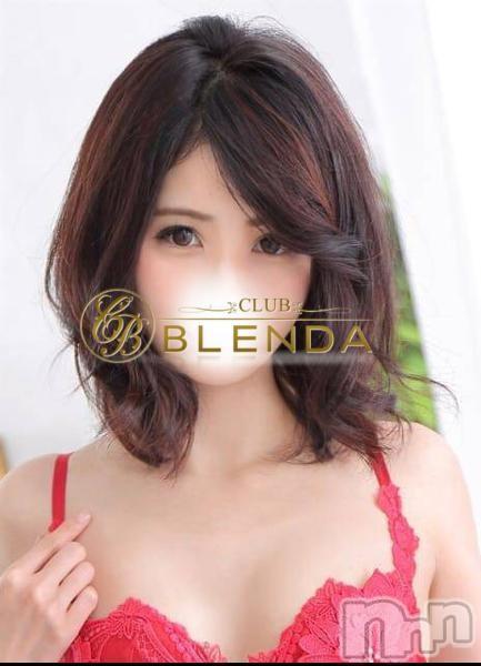 こなえ☆痴女(23)のプロフィール写真1枚目。身長160cm、スリーサイズB84(C).W55.H83。上田デリヘルBLENDA GIRLS(ブレンダガールズ)在籍。