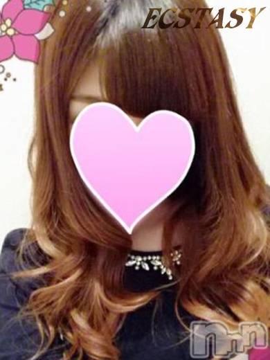 新潟デリヘルEcstasy(エクスタシー) まゆか(26)の10月13日写メブログ「ありがとう?」