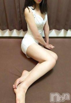 新潟駅前メンズエステoneness(ワンネス) みりあ★新人の1月15日写メブログ「久々出勤♪」