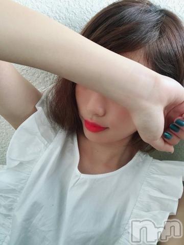 上越デリヘルLEGEND(レジェンド) アラレ☆(27)の2019年9月13日写メブログ「今日は十五夜」