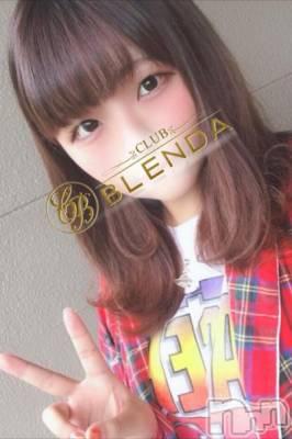 みつき☆Eカップ(20) 身長160cm、スリーサイズB90(E).W58.H92。上田デリヘル BLENDA GIRLS(ブレンダガールズ)在籍。