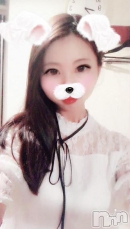 松本デリヘルCherry Girl(チェリーガール) M嬢☆ここみ(24)の2019年1月12日写メブログ「今すぐ遊べます」