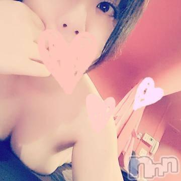 新潟ソープ新潟バニーコレクション(ニイガタバニーコレクション) アヤメ(26)の9月11日写メブログ「おはようございます?」