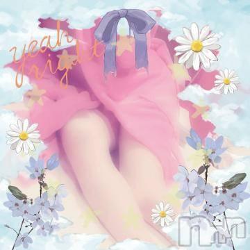 新潟ソープ新潟バニーコレクション(ニイガタバニーコレクション) アヤメ(26)の9月11日写メブログ「(*´∇`*)」
