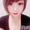 白石 メイ(22)