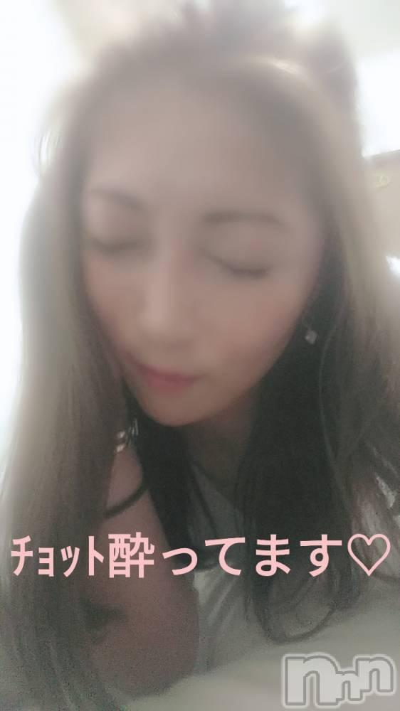 長岡デリヘルばななフレンド(バナナフレンド) まりん(30)の3月13日写メブログ「今日のまりんは♪」