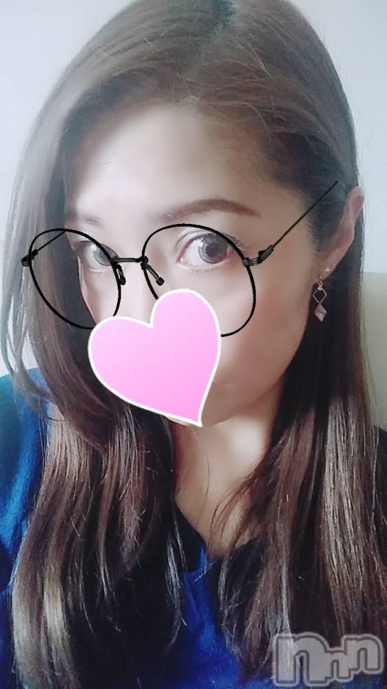 長岡デリヘルばななフレンド(バナナフレンド) まりん(30)の3月15日写メブログ「こんにちは♪」