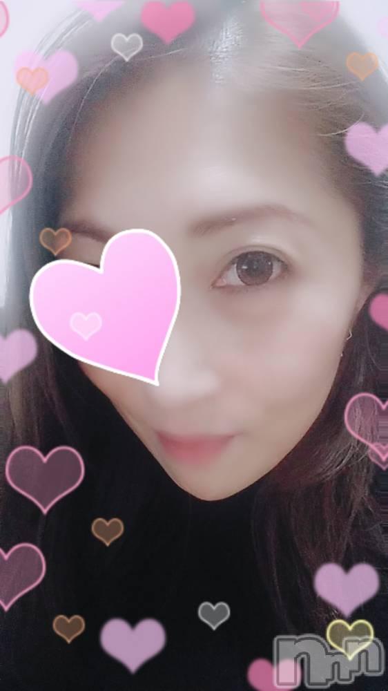長岡デリヘルばななフレンド(バナナフレンド) まりん(30)の3月18日写メブログ「ありがとうございました♪」