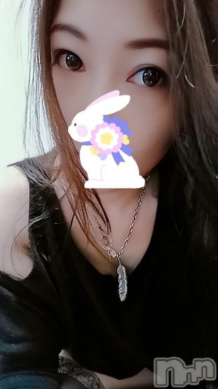 長岡デリヘルばななフレンド(バナナフレンド) まりん(30)の2019年6月15日写メブログ「ありがとうございました♪」