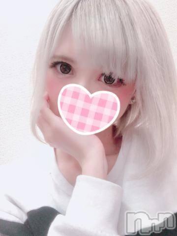 長野デリヘルl'amour~ラムール~(ラムール) 体験のあ(20)の1月16日写メブログ「出勤だよ~」
