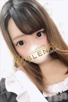 わかば☆清楚系(21) 身長158cm、スリーサイズB84(C).W57.H84。上田デリヘル BLENDA GIRLS在籍。