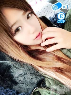 檀マリア(22) 身長156cm、スリーサイズB85(E).W58.H86。 源氏物語 新潟店在籍。