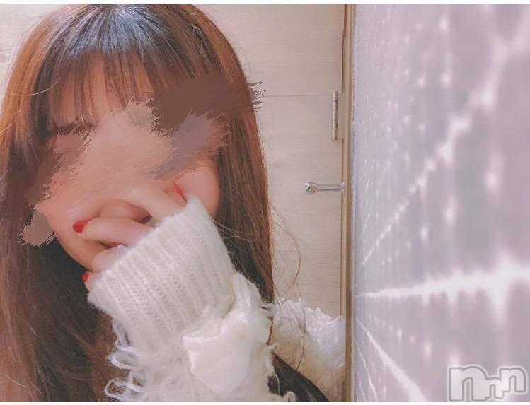 松本メンズエステごらく松本長野(ゴラクマツモトナガノ) ☆茉莉☆まりな(22)の1月5日写メブログ「はじめまして」