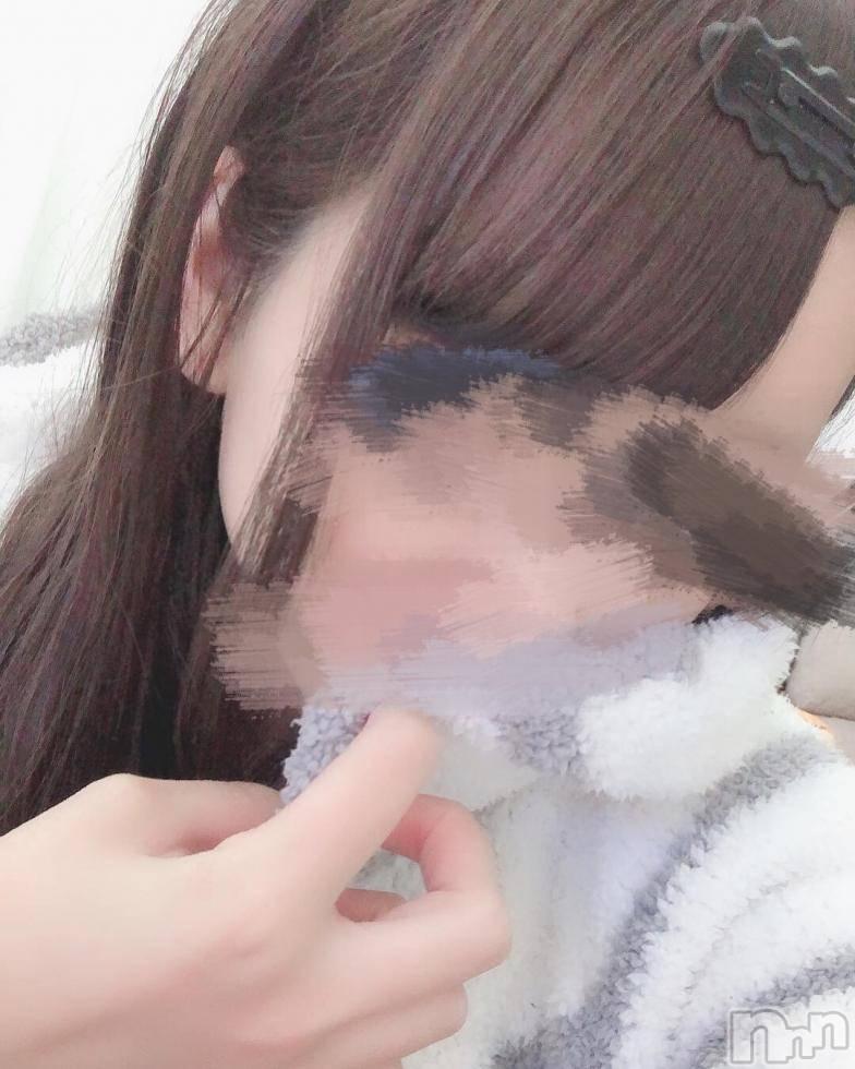 松本メンズエステごらく松本長野(ゴラクマツモトナガノ) ☆茉莉☆まりな(22)の1月16日写メブログ「出勤しましたっ」